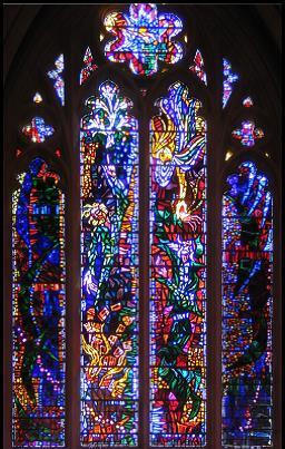 Isaiah Window 02